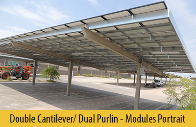 Designs Solar Carport Structures Support Structure For